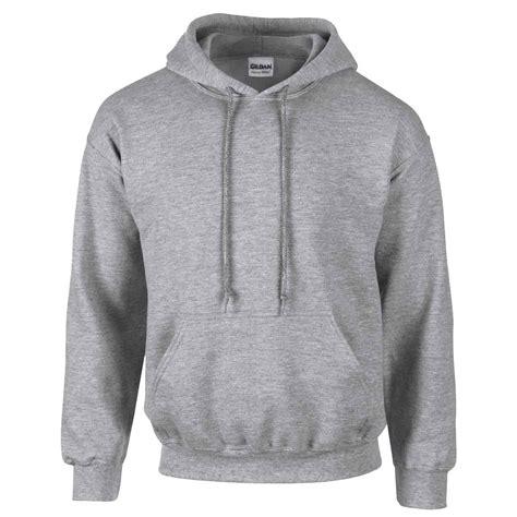 design your own gildan hoodie design custom t shirts online canada t shirt elephant