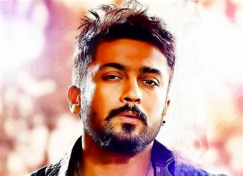 anjaan surya beard style anjaan trailer is mass iflickz