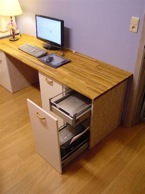 walmart desk with drawers desk stunning 2017 student desks at walmart kmart student