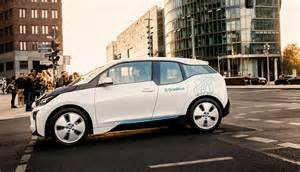 Bmw Electric Car Price Usa Bmw Looks To Expand Electric Car