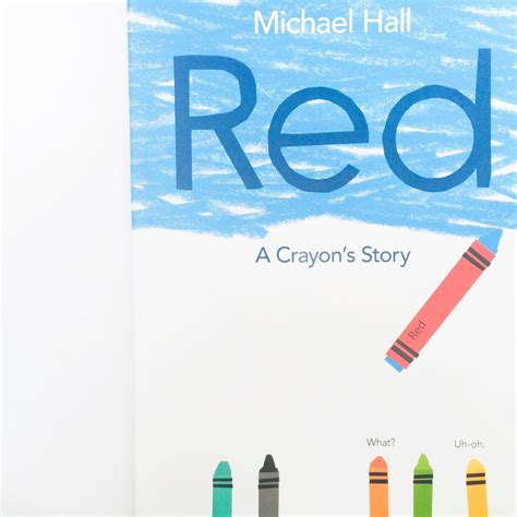 crayon picture book picture books we ve enjoyed this month august oh