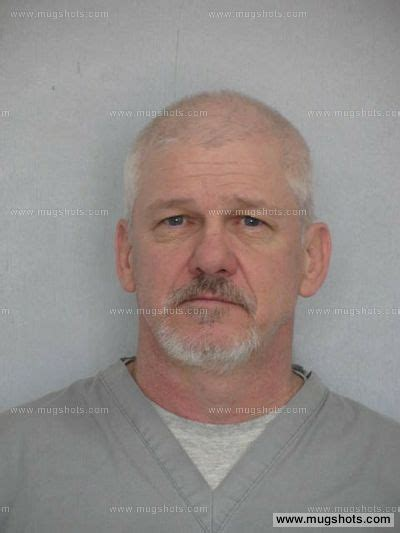 Arrest Records Okc P Murphy Mugshot P Murphy Arrest Oklahoma