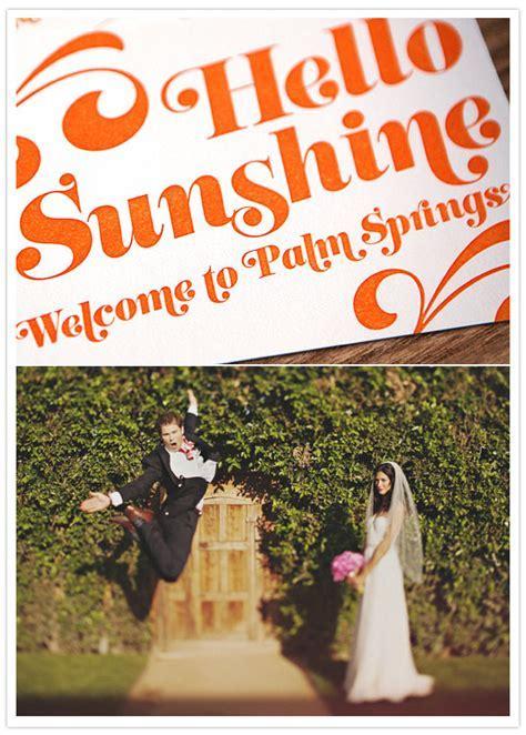 Palm Springs wedding: Lilia   Ryan   Real Weddings   100