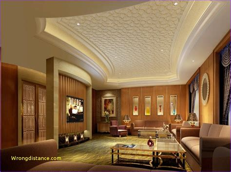 ceiling options home design elegant pop roof ceiling designs home design ideas picture