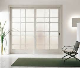 interior glass design advantages and disadvantages of a glass panel interior