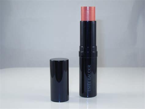 Blush On Estee Lauder estee lauder color blush stick review swatches