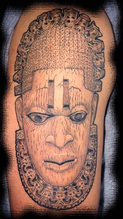yoruba tattoo 98 best yoruba culture images on