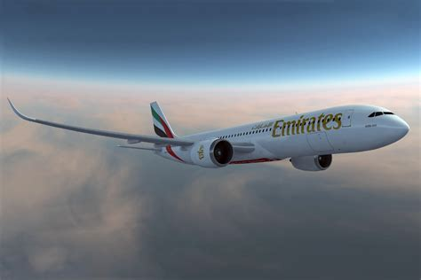 emirates a350 analysis emirates cancellation hardly a setback for a350