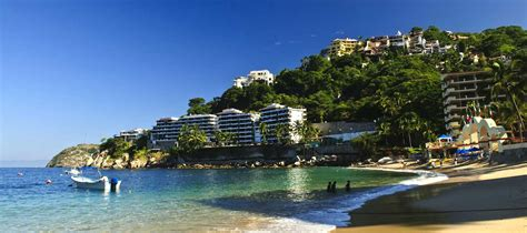 cheap flights to vallarta book last minute flights to pvr lookupfare