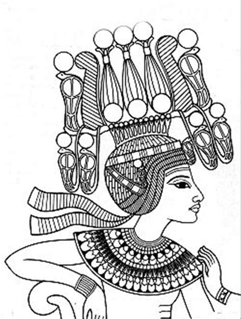printable egyptian art 66 best images about egypt on pinterest ancient egyptian
