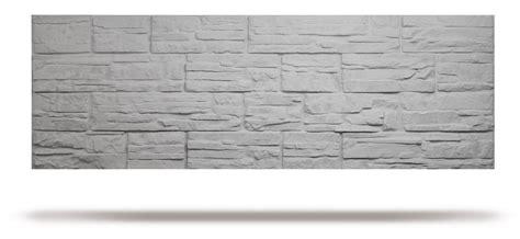 pannelli decorativi per interni finta pietra pannello in polistirolo finta pietra decorativa per interni