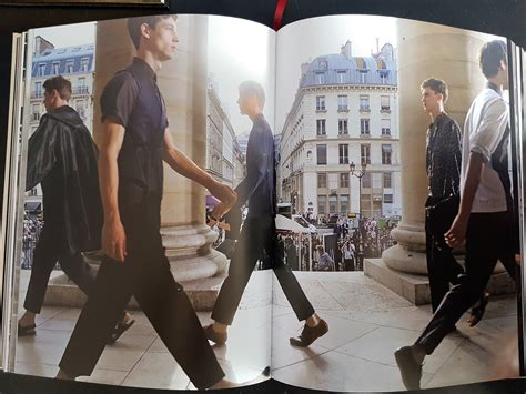 dries noten 1 100 books 100 collections of belgian fashion designer dries