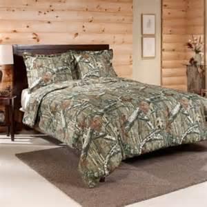 camo comforter set buy oak camo 5 comforter set in camo from bed
