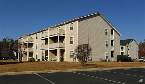 Apartments Columbia Sc Garners Ferry Garners Crossing Columbia Sc Apartment Finder