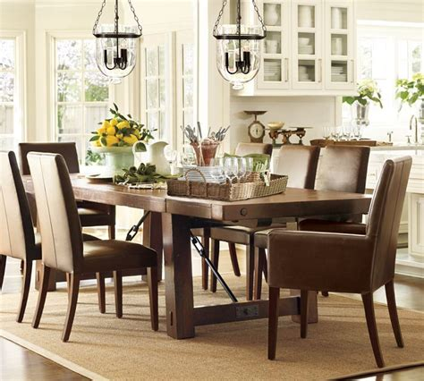 262 best images about pottery barn on vases