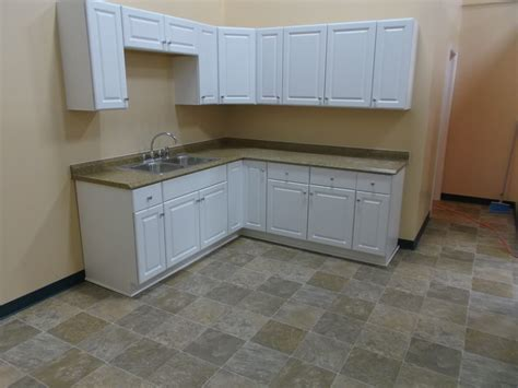 home depot kitchen cabinets design peenmedia com