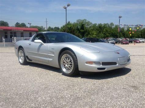 all car manuals free 2001 chevrolet corvette free book repair manuals buy used 2001 chevrolet corvette z06 ls6 manual miles