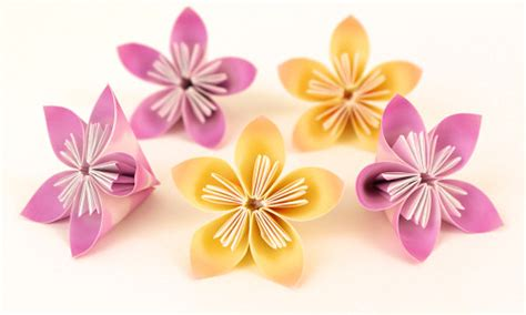 Flower Papercraft - papercraft flower 28 images papercraftsquare new paper