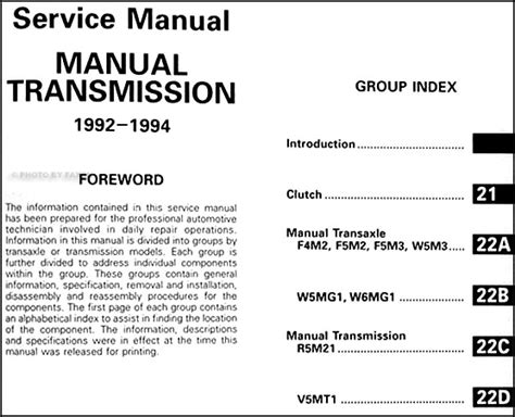 car maintenance manuals 1992 mitsubishi expo interior lighting 1992 mitsubishi expo owners manual download 1992 mitsubishi expo white 2 4l 4 white 1992