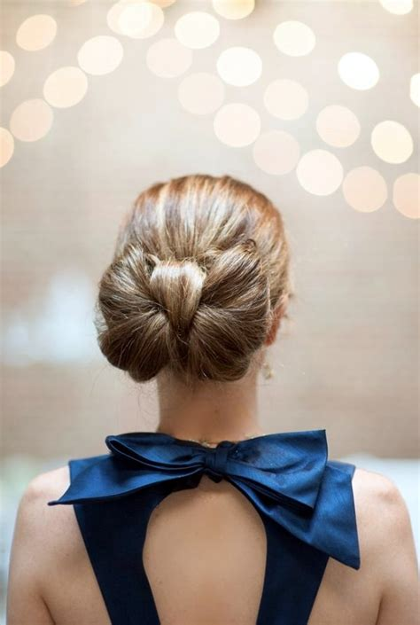 hairstyles for new years party 10 unavoidable new years eve party hairstyles 2018