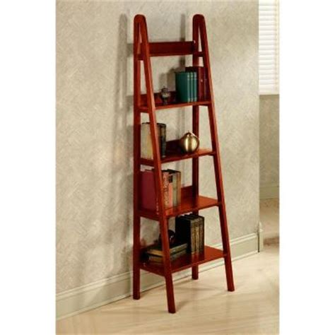 dream job for woodworker build furniture plans dream job for woodworker woodworking plans ladder shelf