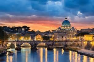 Tour Italy Italy Photo Tour May 2014