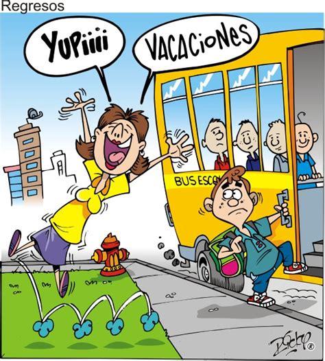 imagenes de vacaciones escolares para facebook el blog de ricky 187 2011 187 enero 187 23