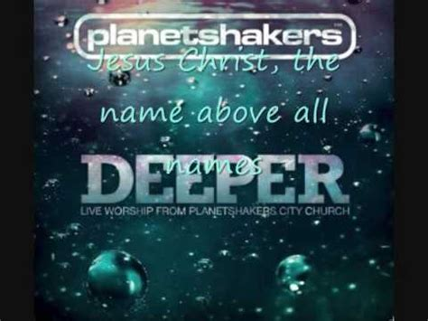 download mp3 album planetshakers jesus reigns by hillsong mp3 download