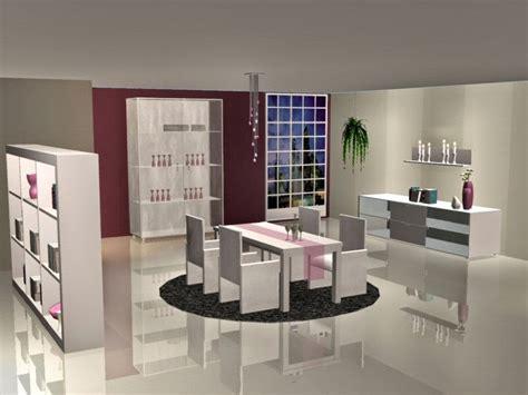 sims 4 wohnzimmer simplified sims 2 miami series esszimmer