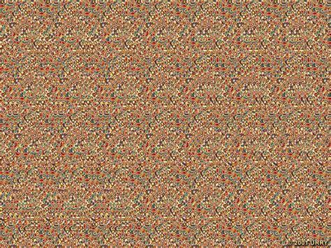 imagenes ocultas a 3d imagenes 3d ocultas taringa