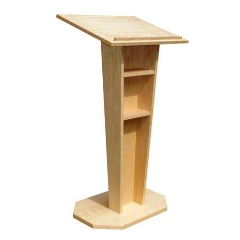 lectern google search pulpito de madeira pulpito de igreja modelos de sapateiras