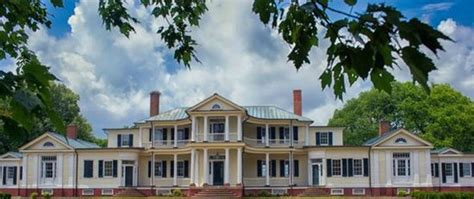 belle grove plantation bed and breakfast belle grove plantation bed and breakfast king george virginia b b reviews
