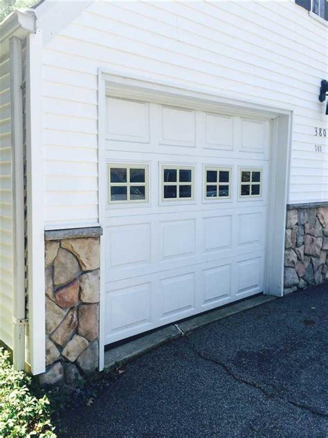 Garage Door Problems Closing by Quality 1st Basement Systems Commercial Foundations