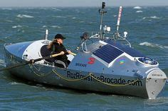 offshore rowing boats for sale fibreglass ocean rowing boats for sale offshore rowboats