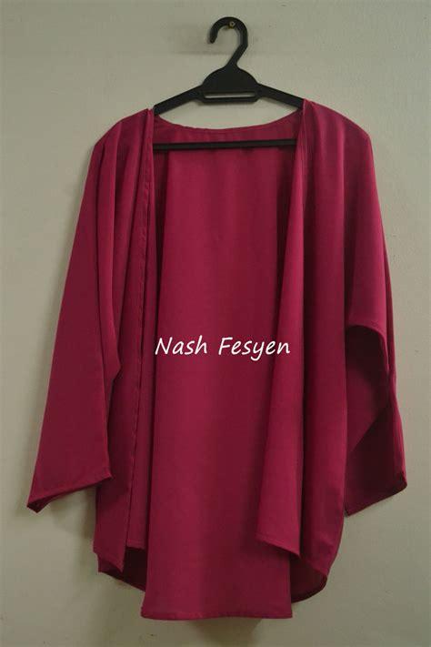 baju mengandung moden peplum baju kurung labuh related keywords peplum baju