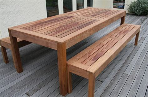 outdoor furniture nz auckland design concepts autos post