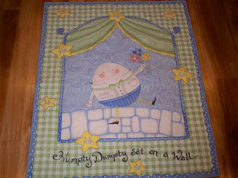 Warren Haynes Patchwork Quilt - quilt panels for babies the new quilting design