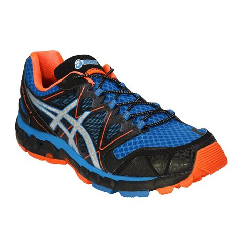asics south africa running shoes asics running shoes south africa