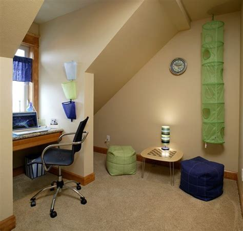 livable attic space smal home turning attic into living space attic bedroom