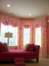 custom slipcovers raleigh nc custom draperies curtains in raleigh nc dogwood designs