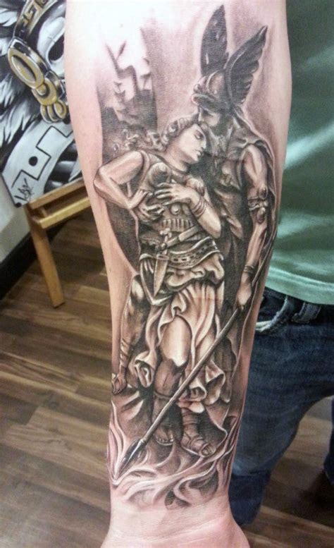 cool tattoos for mens forearms top 75 best forearm tattoos for cool ideas and designs