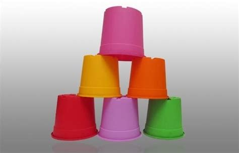 vasi plastica vivaio vasi per vivai vasi