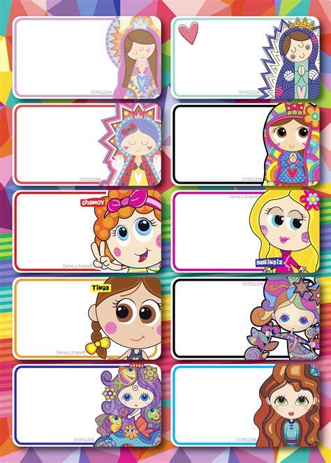 descargar imagenes escolares gratis etiquetas para la escuela distroller cartoon network