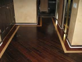 Home And Floor Decor by Top Notch Floor Decor Inc Home