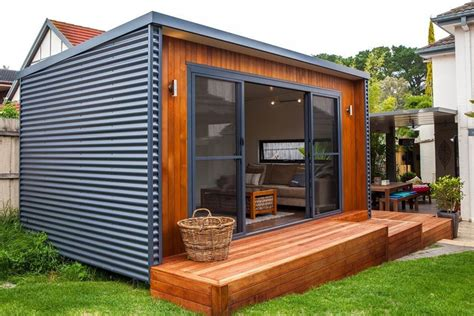 granny unit cost granny flats a second building on a property as a home for an aging parent or relative land