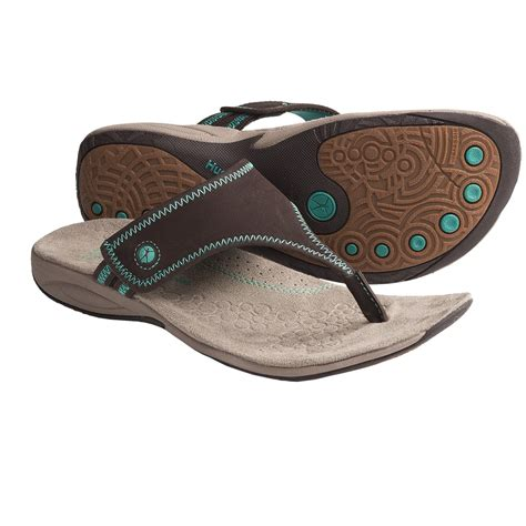 Hush Puppies Silver Brown hush puppies zendal sandals for save 82