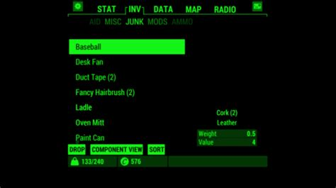 fallout on android the fallout 4 pip boy app is now available on android