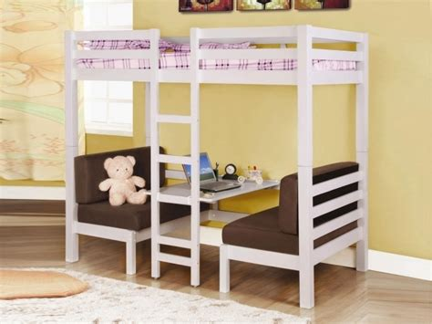 bunk bed with only top bunk bunk bed with only top bunk bed headboards