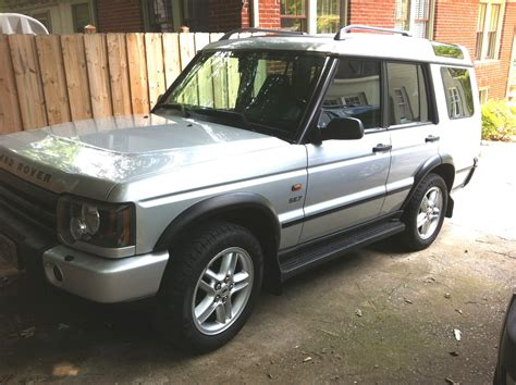 all car manuals free 2003 land rover discovery security system service manual 2003 land rover discovery how to change top water hose 2003 land rover