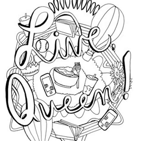 coloring book for adults buzzfeed this is the only coloring book you ll need after a breakup
